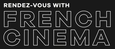 Rendez-vous with French Cinema in Paris - 2021