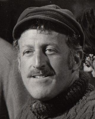 Marcel Gassouk