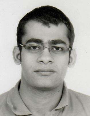 Namir Abdel Messeeh