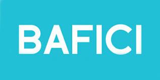 BAFICI - Festival international du cinéma indépendant de Buenos Aires - 2003