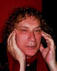 Mario Mercier
