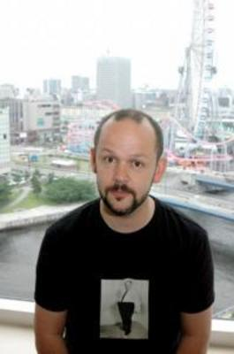 東京発:『レミング』脚本家インタビュー