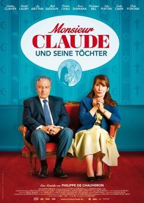 Box-office francés en el mundo- Agosto de 2014