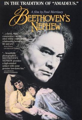 Le Neveu de Beethoven - USA