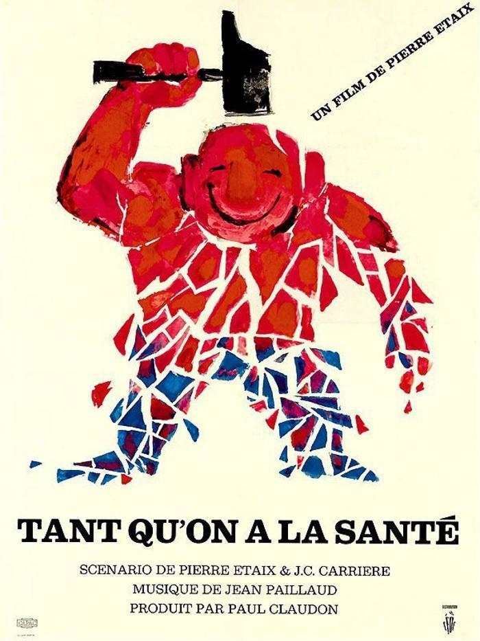Jean Paillaud