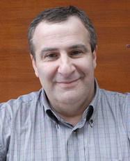 Pierre Aknine