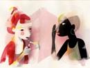 Pase gratuito: «Genius Loci», de Adrien Merigeau, nominado a los Óscars 2021