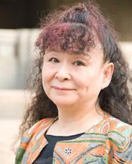 Sayoko Kinoshita