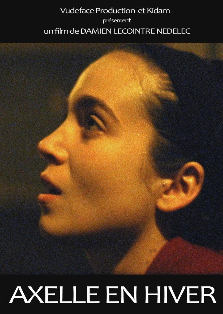 Eugénie Manjoya