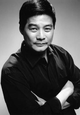 Joseph Chanet-Chang