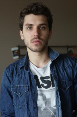 Emmanuel Berthelot