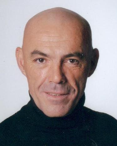 Philippe Corti