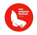 Mar de Plata - Festival Internacional de Cine - 1962