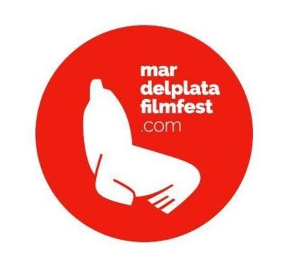Mar de Plata - Festival Internacional de Cine - 2001