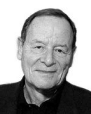 Jean-Pierre Miquel