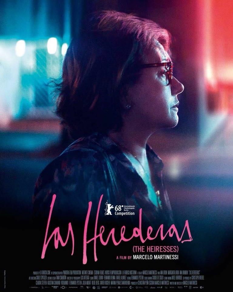 Norsk Film AS