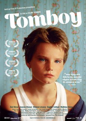 Tomboy - Sweden