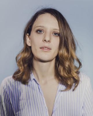 Mia Hansen-Løve - © Philippe Quaisse / UniFrance