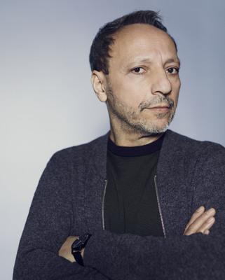 Hiner Saleem - © Philippe Quaisse / UniFrance