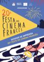 Lisbon - French Film Festival - 2019