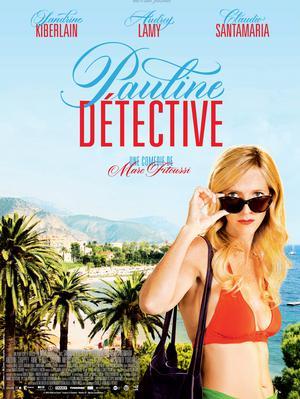 Pauline detective