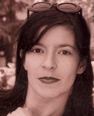 Mira Staleva