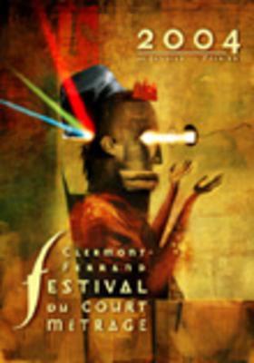 Festival Internacional de Cortometrajes de Clermont-Ferrand - 2004