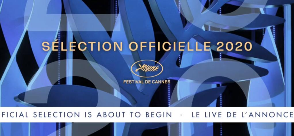 2020 Cannes Label: A vote of confidence in French cinema