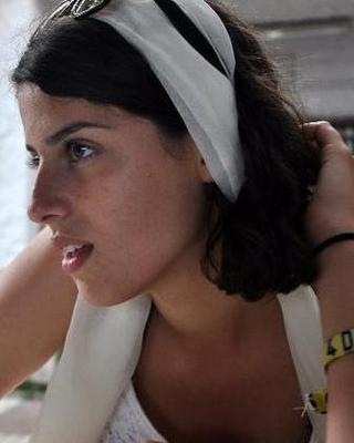 Dana  Rusou