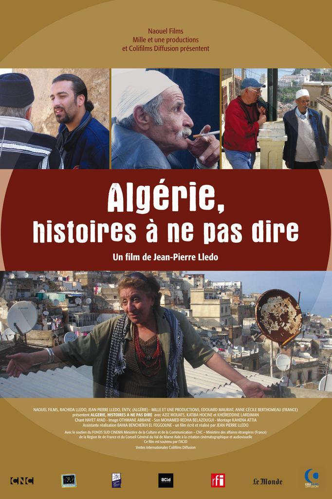 Othmane Abbane