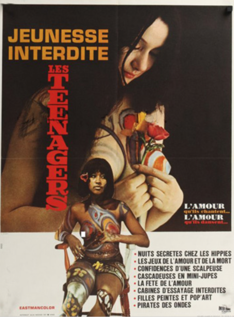 Interfrance