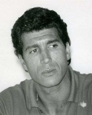 Karim Allaoui
