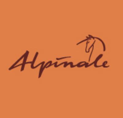 Alpinale European Film Festival (Bludenz) - 2000