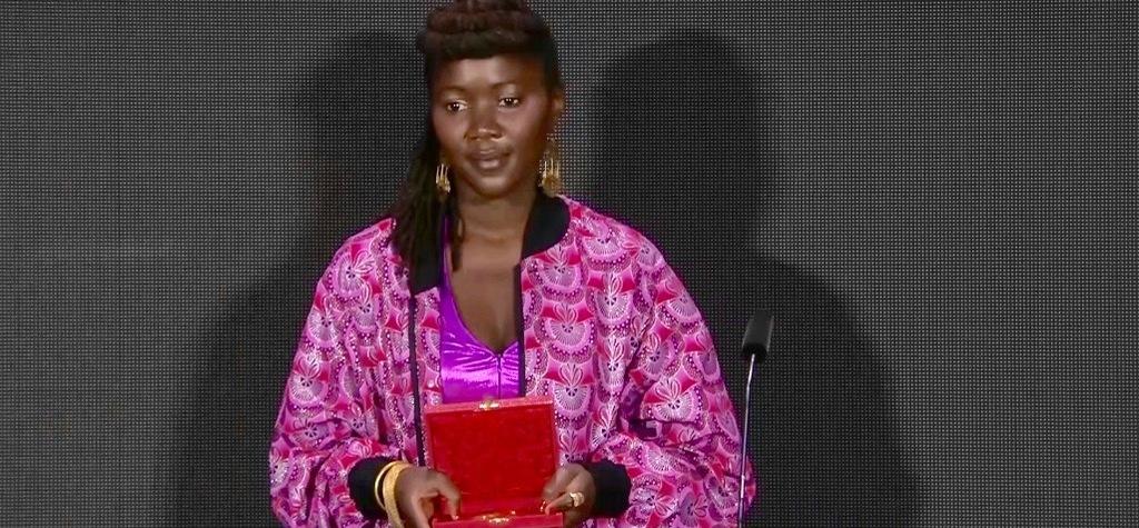 Alice Diop and Avi Mograbi awarded prizes at the Berlin Film Festival