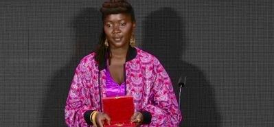 Alice Diop et Avi Mograbi récompensés au Festival de Berlin