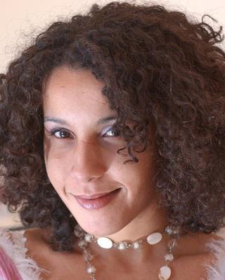 Sofia Djama