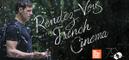 La sélection des 24es Rendez-Vous with French Cinema in New York