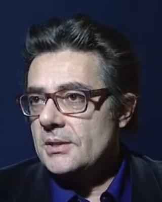 Manuel Boursinhac