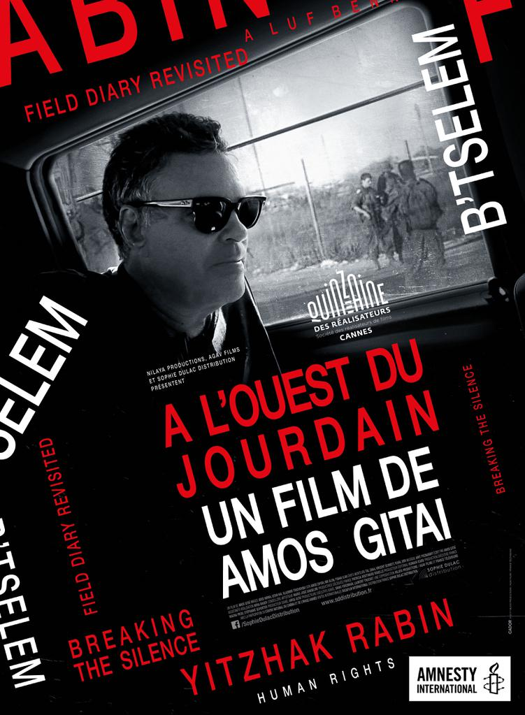 Doc & Film International