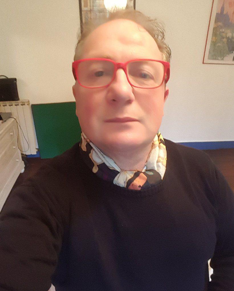 Philippe Benmebarek