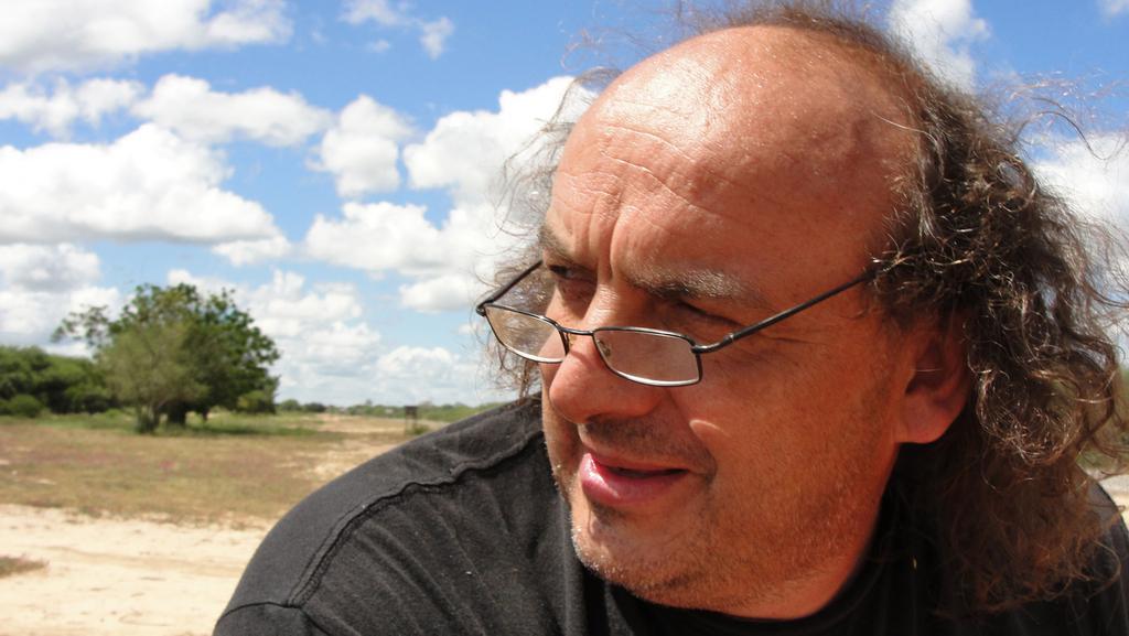 Pablo Gignoli
