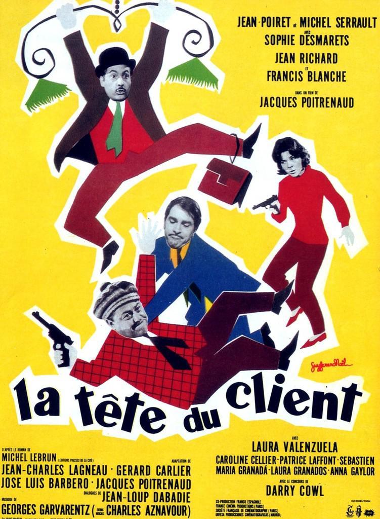 Société Française de Cinématographie (SFC)