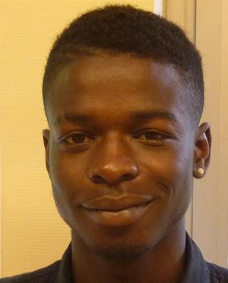 Idrissa Diabaté