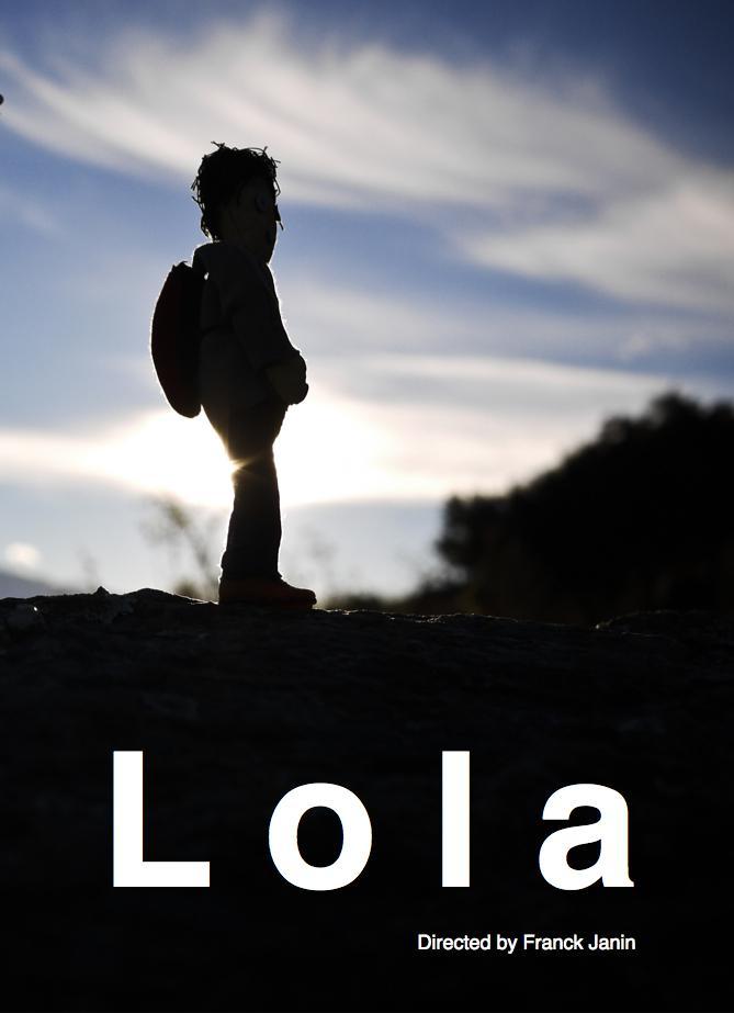Lola Janin