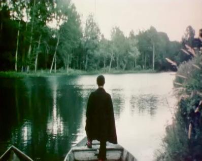 Requiem à l'aube
