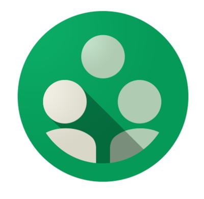 """Unifrance se lanza a Google + y crea la comunidad """"French Cinema Lovers"""""""