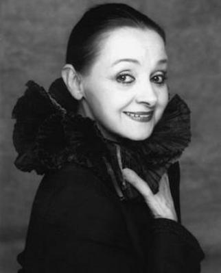 Miléna Vukotic