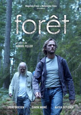UniFrance sends short films around the world (September 2014)
