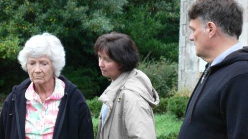 Jeanne Moutel