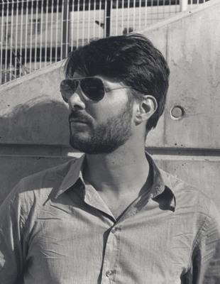 Mathieu Pradat